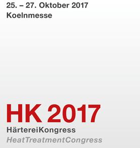 HärtereiKongress 2017 @ Koelnmesse | Köln | Nordrhein-Westfalen | Deutschland