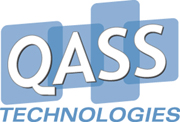 QASS Technologies
