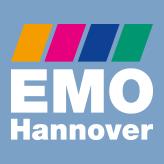 EMO Hannover 2017 @ Messegelände | Hannover | Niedersachsen | Deutschland