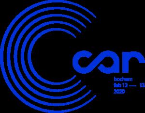 Symposium + Connects Bochum 2020