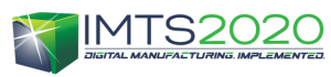 IMTS 2020 - International Manufacturing Technology Show